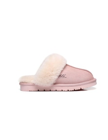 UGG Australian Shepherd Muffin Slipper
