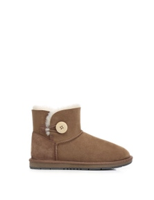 UGG Australian Shepherd Mini Button Boot