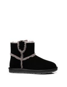 UGG Australian Shepherd Schunck Sneaker