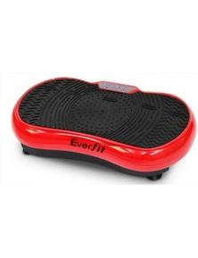 Everfit Vibration Machine - Red