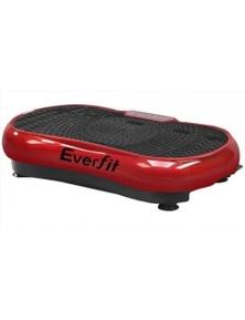 Everfit Vibration Machine