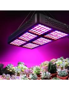 Greenfingers 2000W LED Grow Light Reflector
