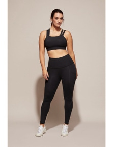 dk active Sol Tight Full Length