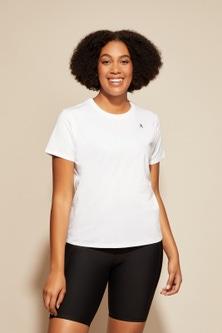 dk active Lane Tee Shirt