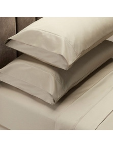 Royal Comfort 1000TC Cotton Blend Sheet Set
