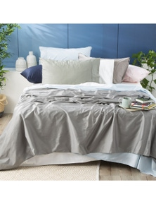 Park Avenue 500 Thread Count Bamboo Cotton Sheet Set