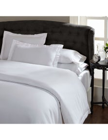 Royal Comfort 1000 Thread Count Cotton Blend Quilt Cover Set