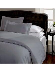 Royal Comfort 1500 Thread count Cotton Rich Quilt cover Sets
