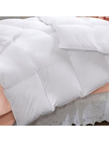 Renee Taylor 600 GSM Deluxe Quilt with Premium Filling