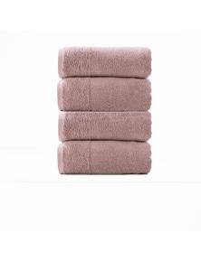 Renee Taylor Aireys Zero Twist 4pce Bath Towel