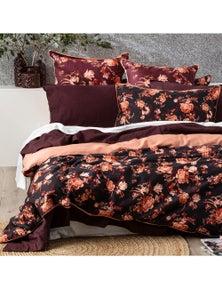 Renee Taylor 300 TC Cotton Euro Pillowcase