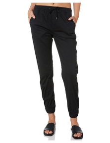 Swell Essential Chino Jogger