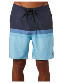 Swell Taper Mens Boardshort