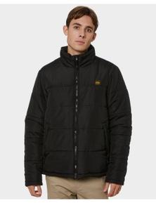 Depactus Alpine Jacket