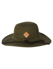 Swell Stamped Boonie Hat