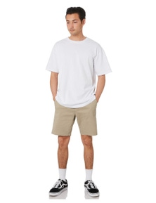 Swell Dandy Mens Chino Short
