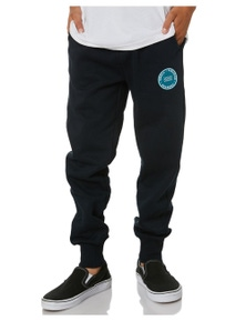 Swell Boys Surround Track Pant