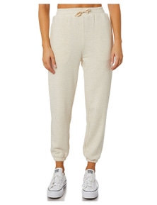 Swell Womens Surf Club Track Pant