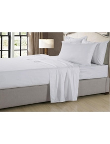 BeddingCo 1200 TC Egyptian Cotton Sheet Set