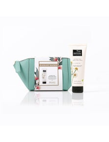 Blessed By Nature Radiant Hands Gift Pack