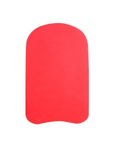 Good Vibes Eva Red Kids Kick Board