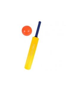 Good Vibes Stripe Airtime Cricket Set