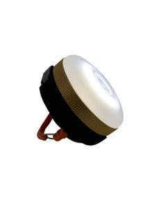 Wildtrak TENT AREA LIGHT RECHARGEABLE