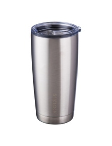 Alcoholder 5 O'Clock Stainless Vacuum Insulated Tumbler - 590ml