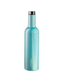 Alcoholder TraVino Insulated Wine Flask - 750ml