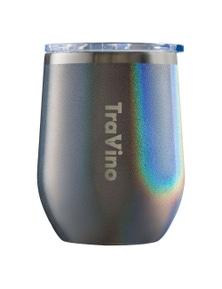 Alcoholder Stemless Vacuum Insulated Wine Tumbler - 355ml