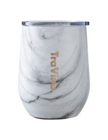 Alcoholder Stemless Vacuum Insulated Wine Tumbler - 355ml