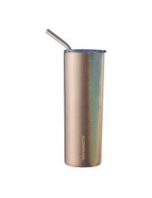 Alcoholder SKNY Slim Vacuum Insulated Skinny Tumbler - 590ml