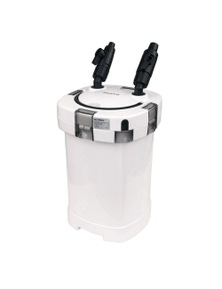 Dynamic Power Aquarium External Canister Filter 1000L/H
