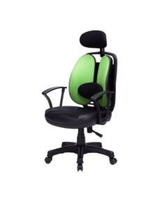 La Bella Korean Office Chair