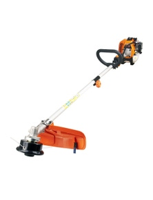 Dynamic Power 26cc 2 Stroke Engine Whipper Snipper + 1 Blade