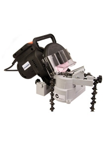 Dynamic Power 320W Chainsaw Sharpener