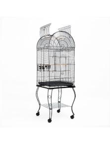 Paw Mate Bird Cage Parrot Aviary SOPRANO