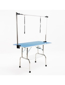 Home Ready Pet Grooming Table