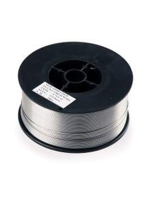 Dynamic Power 0.8mm Gasless Mig Welding Wire