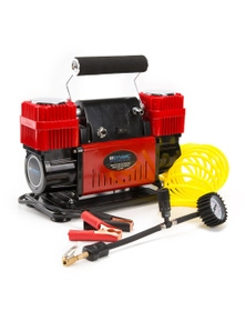 Dynamic Power 12V Air Compressor 300L/MIN