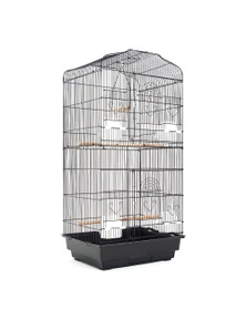 Paw Mate Bird Cage Parrot Aviary VEER