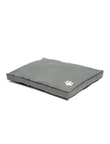 Paw Mate Pet Bed Mattress 3XL