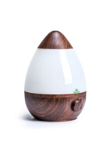 Home Ready Air Humidifier Ultrasonic Cool 2.3L