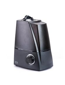Home Ready Air Humidifier Ultrasonic Cool 6L