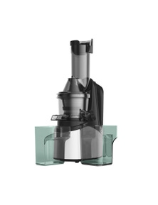 TODO Commercial Grade Stainless Steel Electric Juicer