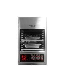 TODO High Temperature Grill Oven Beef Maker 1600W Digital Control
