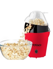 TODO Countertop Electric Popcorn Maker