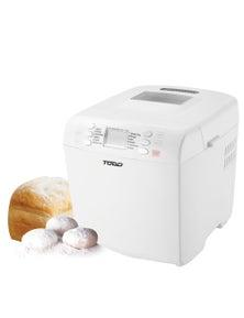 TODO 550W Bread Maker