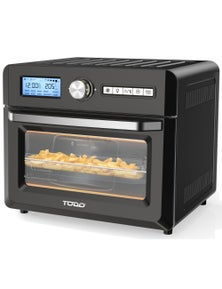 TODO 18L Air Fryer Oven