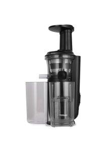 TODO Cold Press Juicer